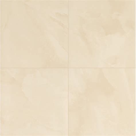 Home Interior Wall by Versace Marble Beige 58 5cm X 58 5cm Wall Amp Floor Tile