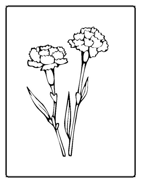 olympic torch coloring pages az coloring pages