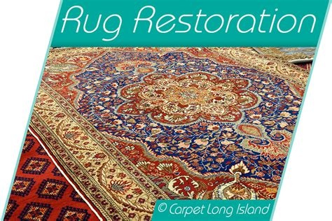 area rug cleaning island carpet island most reliable cleaning services island