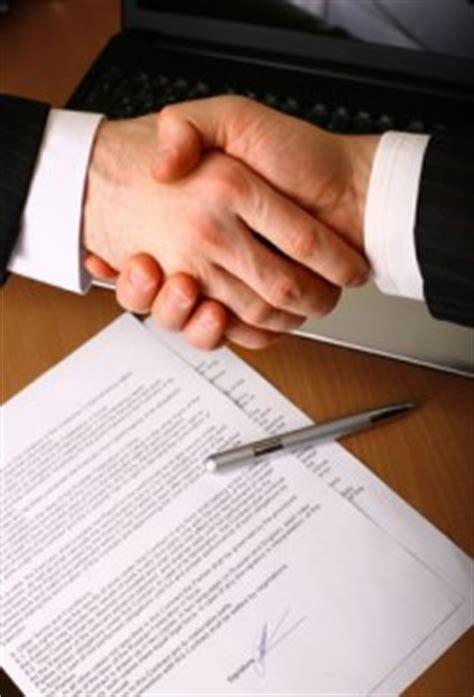 Modification Du Contrat De Travail Temporaire by Ma 238 Tre Coralie Meunier Avocat En Droit Du Travail 224