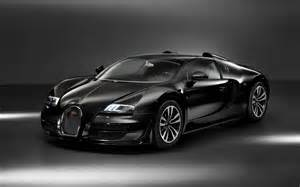 The Price Of A Bugatti 2013 Bugatti Veyron Jean Bugatti Price Max Speed