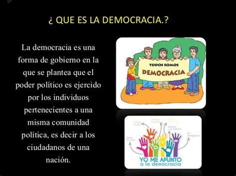 la democracia es una farsa de la que se ha servido la masoneria para filosofia moderna y democracia