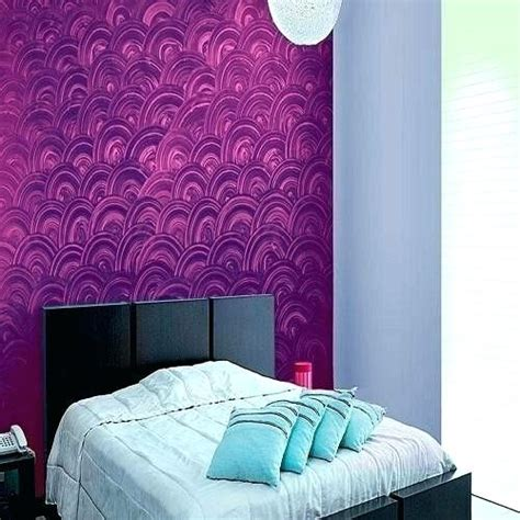 texture paint designs for bedroom texture paint designs for bedroom koszi club