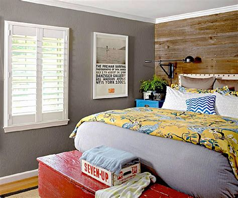 hot tips for the bedroom 8 hot bedroom decorating trends