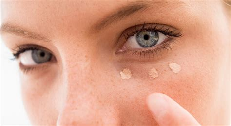 10 Ways To Prevent Getting Eye Circles by 10 Ways To Get Rid Of Circles Fast
