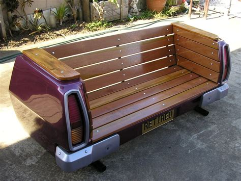 car work bench geelong muscle cars vehicle body work truelocal