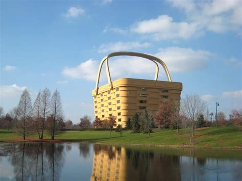 longaberger basket building for sale longaberger 4 sale saint louis mo 63129 314 846 7310