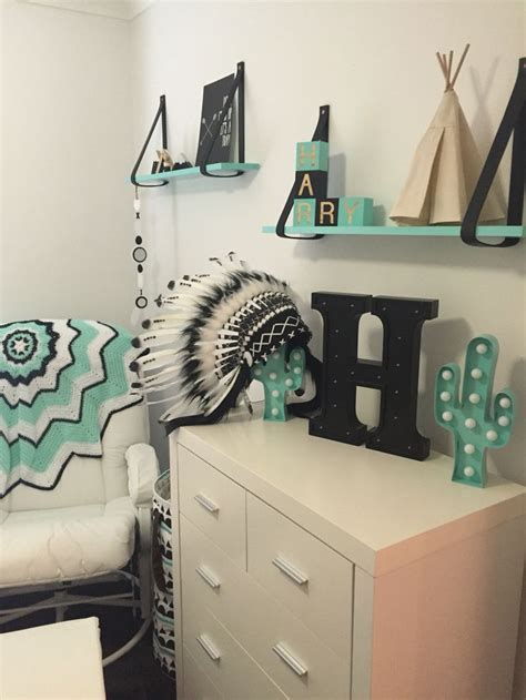 native american bedroom decor the 25 best american indian decor ideas on pinterest