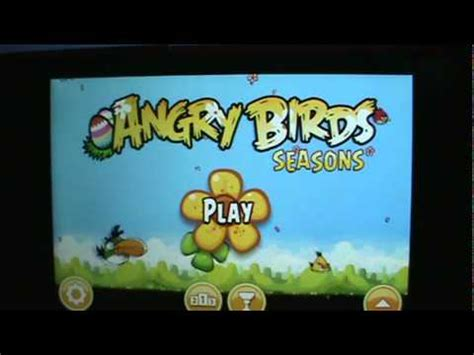 angry birds space theme song angry birds easter eggs theme song