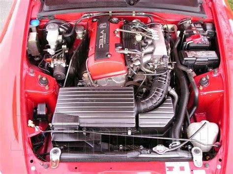 how make cars 2000 honda s2000 engine control 2000 honda s2000 2 2 engine for sale f20c1 ideal engines gearboxes