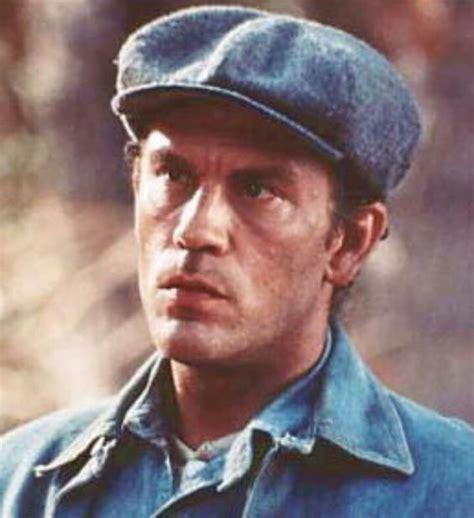 john malkovich future movie pinterest the world s catalog of ideas