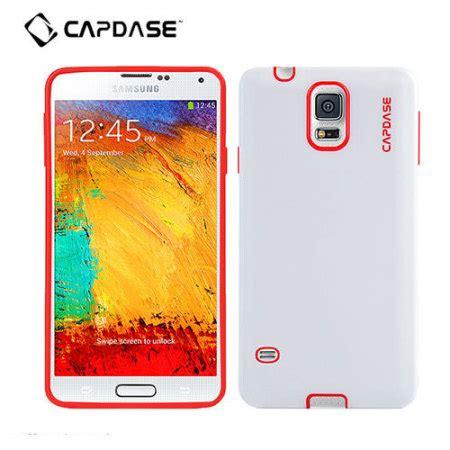 Capdase Soft Samsung Galaxy S5 Sjsgs5 P2 capdase vika soft jacket samsung galaxy s5 white mobilezap australia
