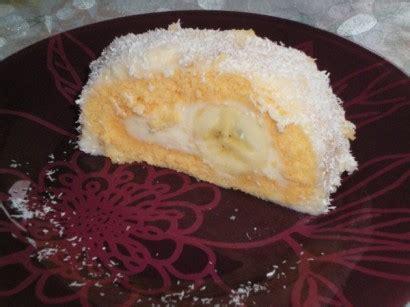 rulo pasta tarifleri ankara da muzlu rulo pasta muzlu rulo pasta muzlu rulo pasta tarifi nasıl yapılır yemek tarifleri
