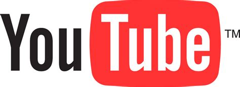 YouTube creates 60 new channels, including 21 for the UK