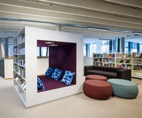 23 best modern library furniture cocoon cocoon lounge