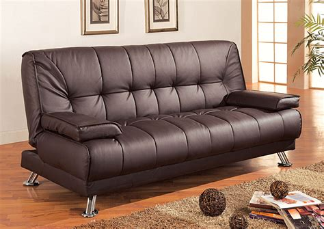furniture distributors havelock nc brown futon sofa bed