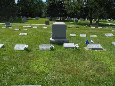 Find A Grave Herbert Dillinger 1903 1934 Find A Grave Memorial