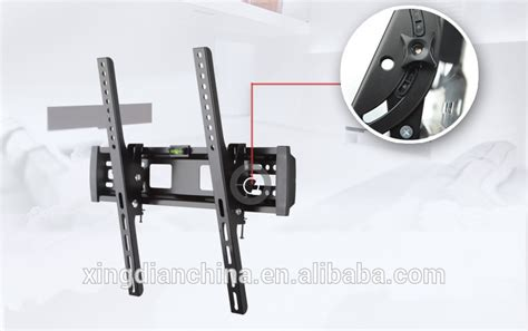 Termurah Hanger Tv Bracket 200 X 200 Vesa For 14 37 Inch Tv outdoor removable tv wall mount with dvd brackets removable vesa 200 200 tv wall mount buy