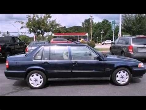 volvo  exeter nh youtube