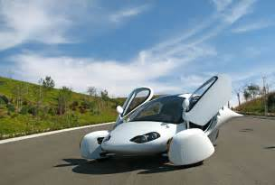 Electric Car Of The Future Jason H Writer Travel Cars Lifestyle 187 Car Of