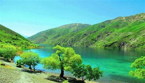 imagenes de lugares naturales hermosos lugares mas hermosos del mundo imagenes de paisajes