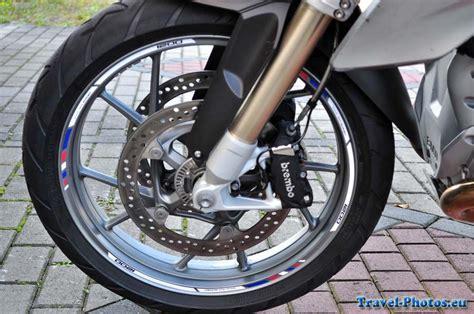 Motorrad Felgenaufkleber Louis by Zeigt Mir Eure R1200 Gs Adventure Lc Seite 64
