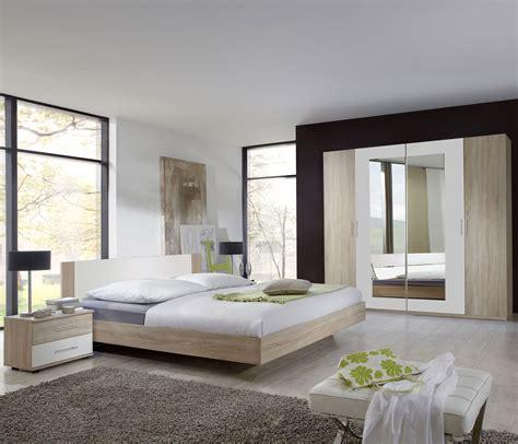 schlafzimmer komplettset schlafzimmer komplettset kleiderschrank bett 180x200