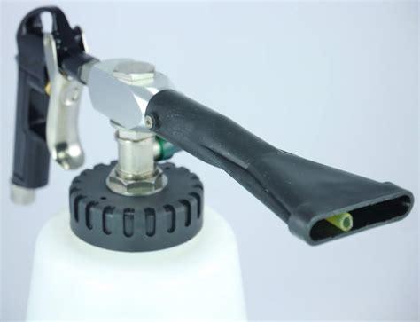 swing air swing air knife cleaning gun model gp 406d high