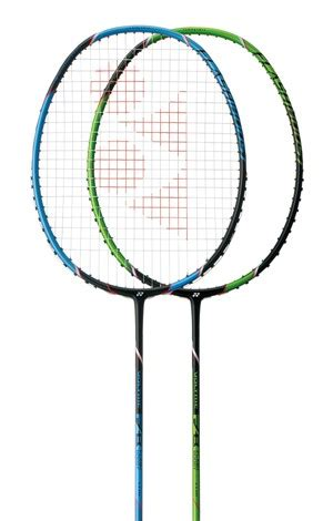New Raket Badminton Bulutangkis Yonex Voltric Fb voltric fb a new lightweight addition to the voltric series