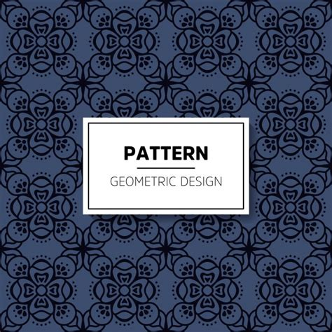 matching your pattern descargar gratis patr 243 n 233 tnico descargar vectores gratis