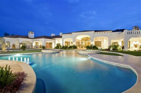 multi million dollar homes luxury homes