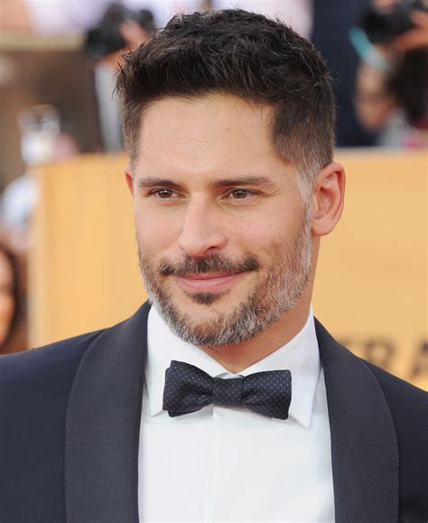 male celebrity hair products top 10 men s grooming products for 2018 royal grooming