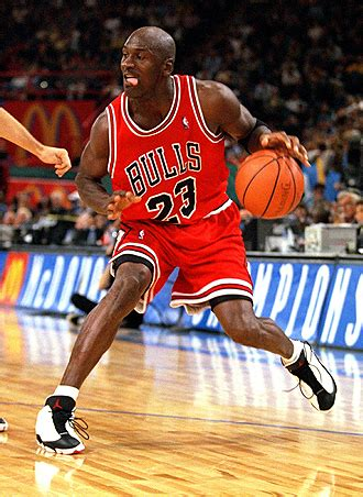 imagenes basquetbol jordan la maldici 243 n de apellidarse jordan marca com