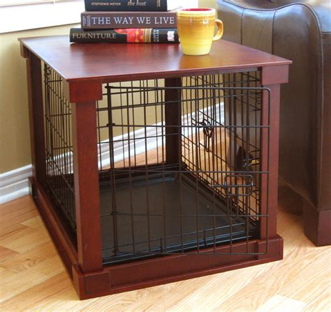 puppy crates top 5 most wanted cages ebay