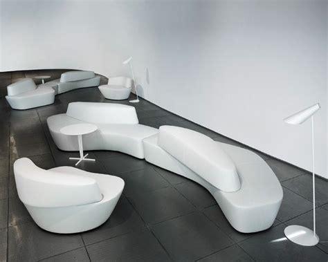 poltrone e sofa terni poltrone poltrona polar da tacchini