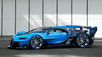 Bugatti Official Website Bugatti