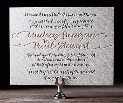 calligraphy templates for wedding invitations calligraphy wedding invitation template online