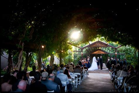 Albuquerque Botanical Gardens Wedding Albuquerque Wedding Venues Santa Fe Wedding Venues Sweet William Photography