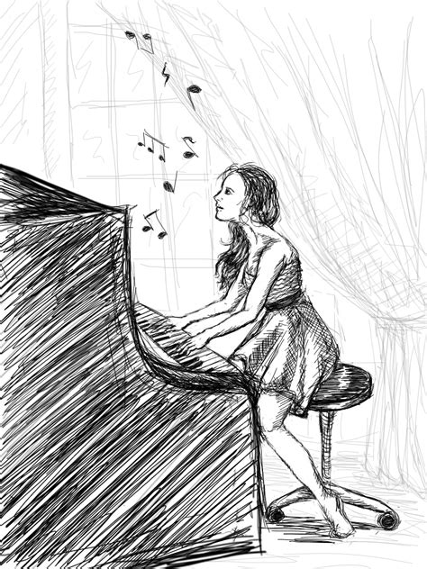 free pencil sketch up doodle theme more artwork from the pencil sketch drawing challenge