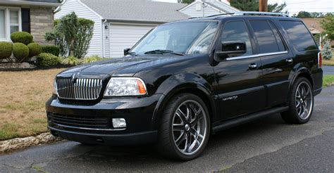 repair windshield wipe control 2006 lincoln navigator electronic toll collection service manual how to learn about cars 2006 lincoln navigator windshield wipe control