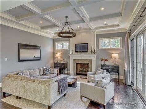 sherwin williams network gray sherwin williams 7073 network grey family and living rooms contemporary family room paint