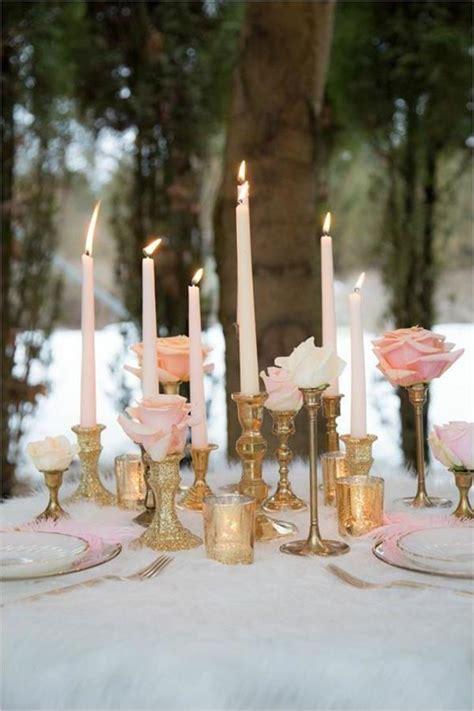Tischdeko Hochzeit Ideen Vorschl Ge by Vintage Hochzeit 120 Charmante Dekoideen Archzine Net