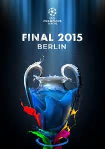Juventus f c vs fc barcelona quot champions league final 2015 berlin