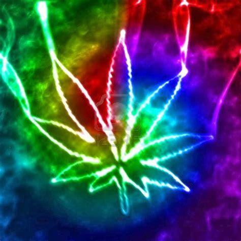 Imagenes Chidas Weed | usos terap 233 uticos del cannabis