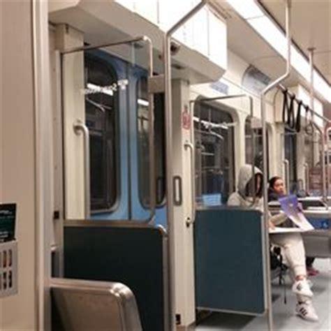 light rail phone number sound transit link light rail 67 photos 245 reviews
