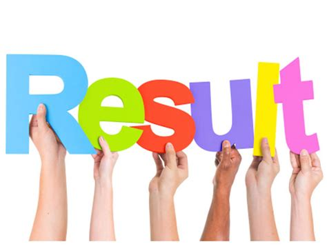 Mba Jntuh Results 2015 by Jntu Hyderabad B Tech 2015 Check Results At Www