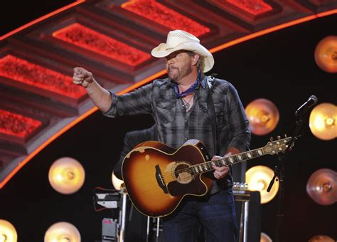toby keith education toby keith to headline black diamond harley davidson s