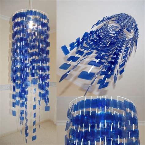 hacer submarino con material reciclado material para unas c 243 mo hacer l 225 mpara con botella de