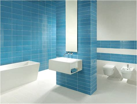 Badezimmer Fliesen Petrol by How Much Bathroom Wall Tile Advice For Your Home Decoration