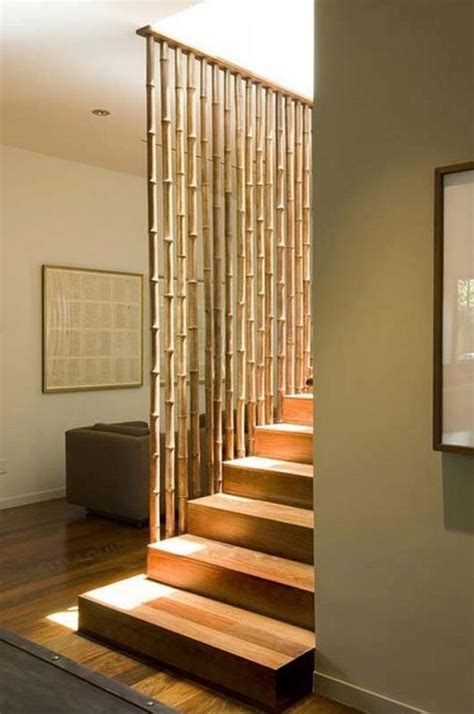 30 Room Dividers Perfect For A Studio Apartment Studio Apartment Room Dividers